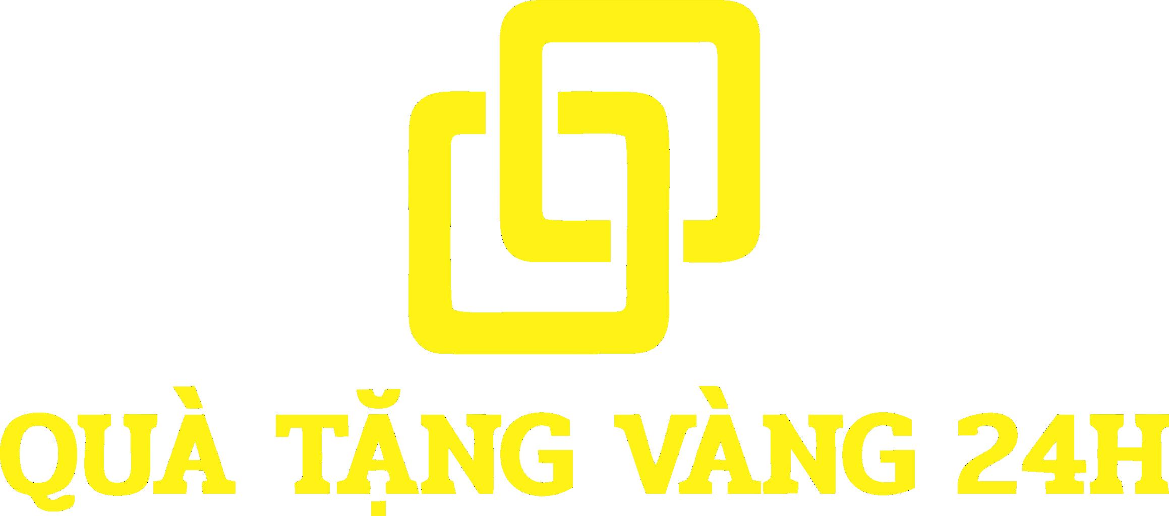 quatangvang24h.vn