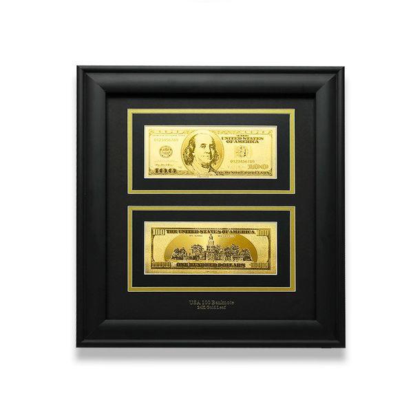 tranh đồng tiền